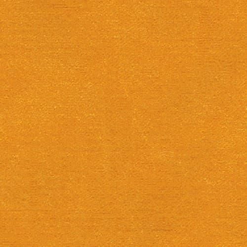 カラー:磐田綾別珍オレンジ