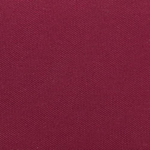 カラー:8号帆布フランボワーズ