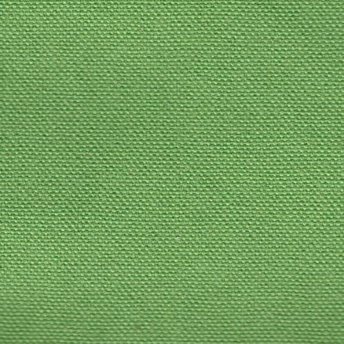 カラー:11号帆布グラスグリーン
