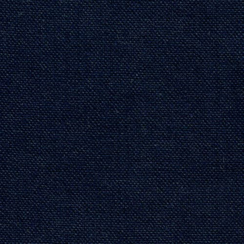 カラー:11号帆布インディゴブルー