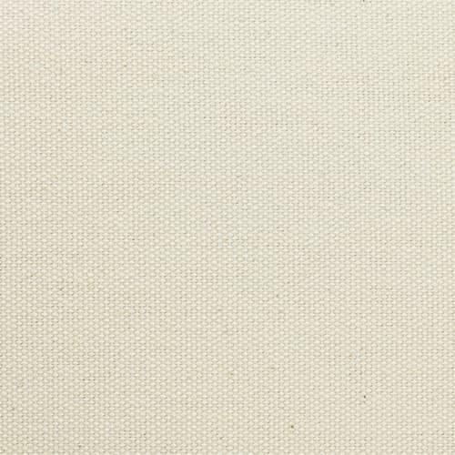 カラー:8号帆布キナリ