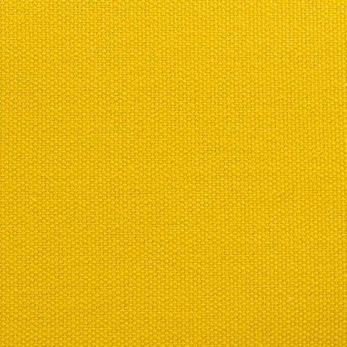 カラー:8号帆布ライトマスタード