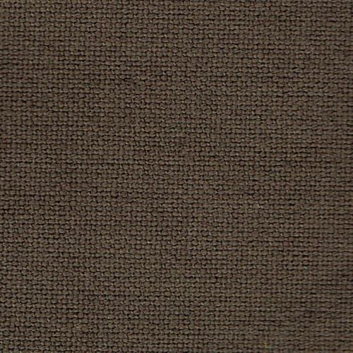カラー:11号帆布モカ