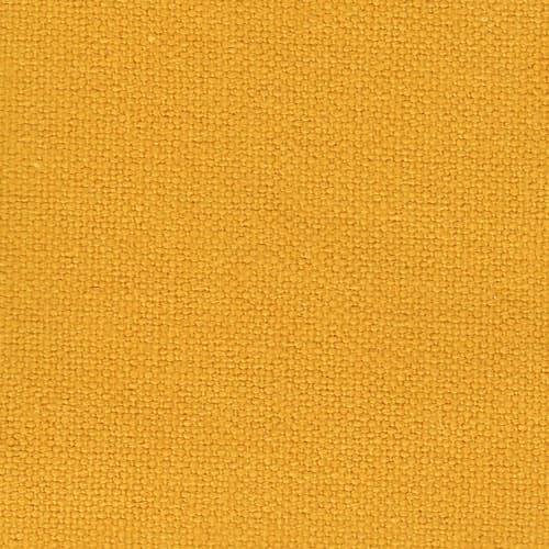 カラー:11号帆布マスタード