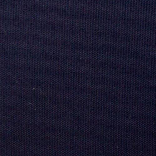 カラー:8号帆布プルシャンブルー