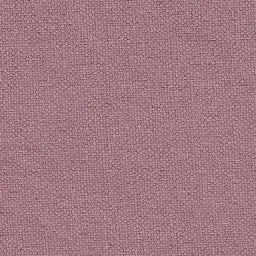 カラー:11号帆布ローズグレイ