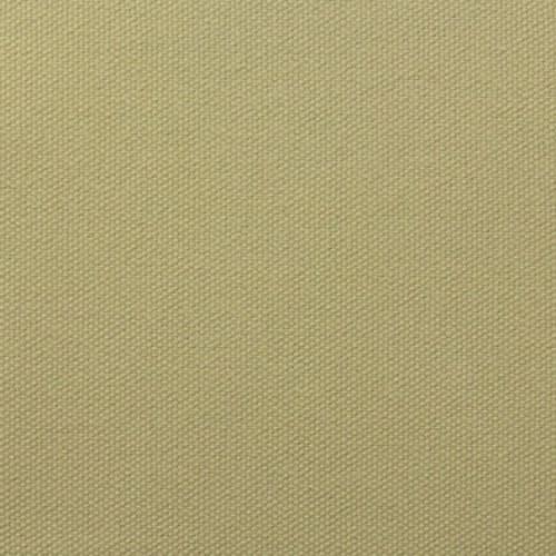 カラー:8号帆布サンドベージュ