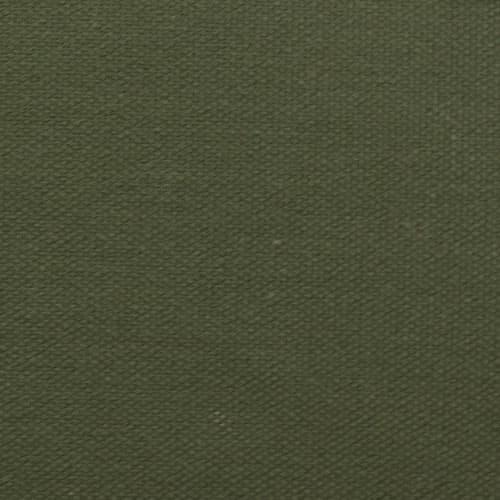 カラー:8号帆布サップグリーン