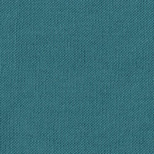 カラー:11号帆布ターコイズ