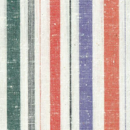 生地色:遠州綿紬はつね