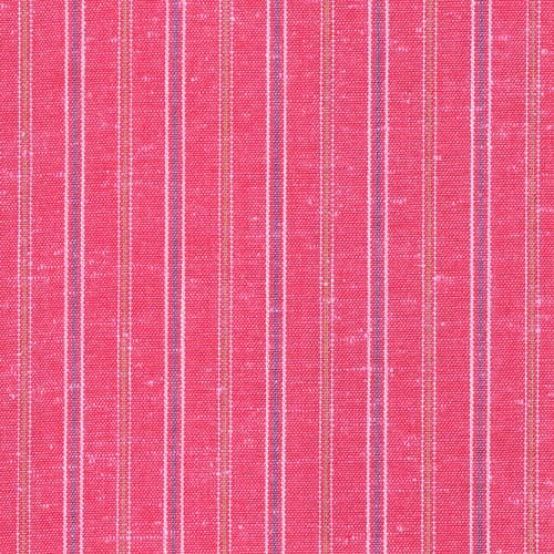 カラー:遠州綿紬つたもみじ