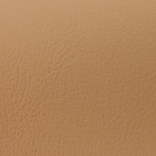 カラー:ブラウン